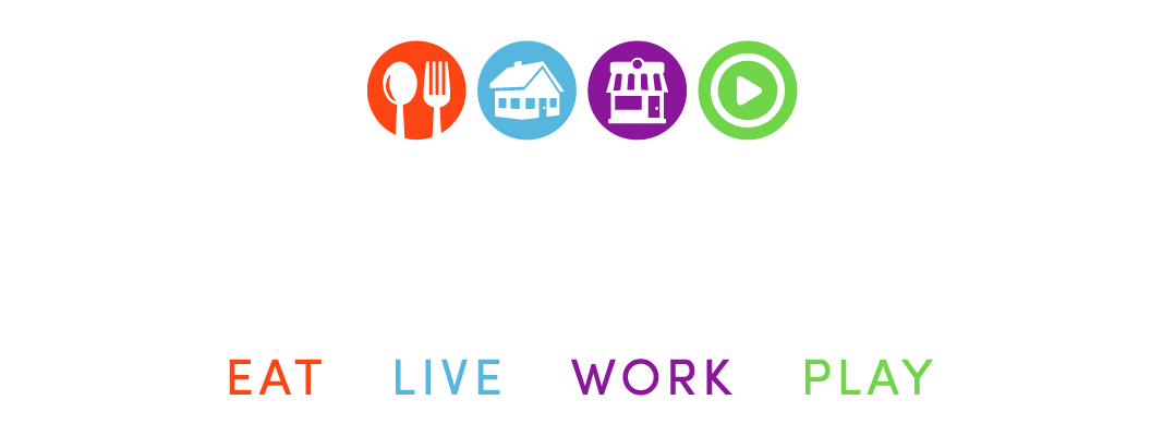 EXPERIENCE OVERTOWN